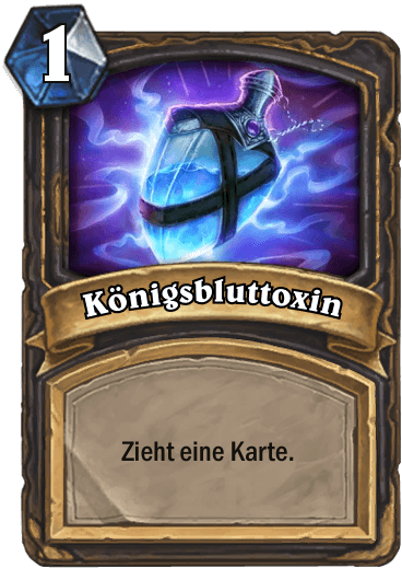 hearthstone-heroes-of-warcraft-objects-de-koenigsbluttoxin-en-kingsblood-toxin_g-karte
