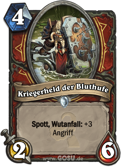 hearthstone-heroes-of-warcraft-objects-de-kriegerheld-der-bluthufe-en-bloodhoof-brave_g-karte