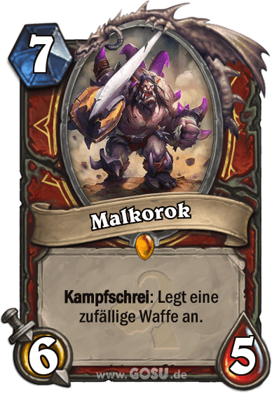 hearthstone-heroes-of-warcraft-objects-de-malkorok-en-malkorok_g-karte