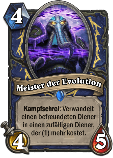 hearthstone-heroes-of-warcraft-objects-de-meister-der-evolution-en-master-of-evolution_g-karte