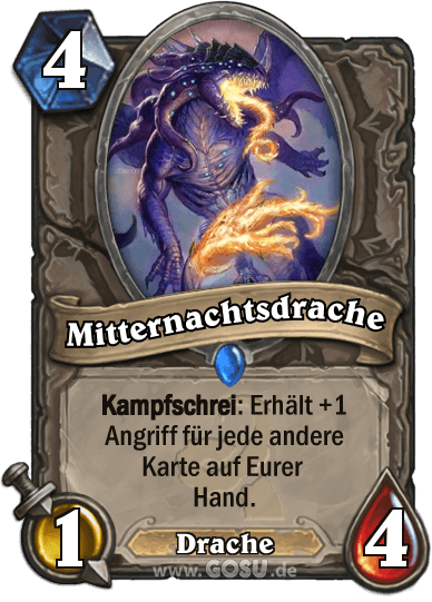 hearthstone-heroes-of-warcraft-objects-de-mitternachtsdrache-en-midnight-drake_g-karte