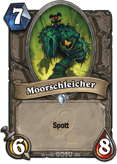 hearthstone-heroes-of-warcraft-objects-de-moorschleicher-en-bog-creeper_g-karte