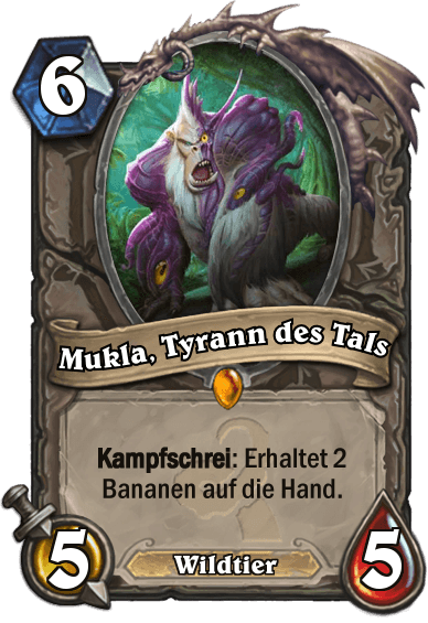 hearthstone-heroes-of-warcraft-objects-de-mukla-tyrann-des-tals-en-mukla-tyrant-of-the-vale_g-karte