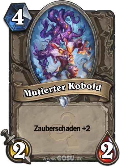 hearthstone-heroes-of-warcraft-objects-de-mutierter-kobold-en-evolved-kobold_g-karte