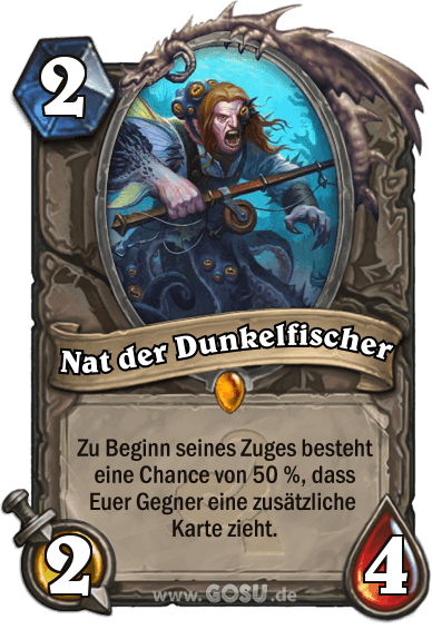 hearthstone-heroes-of-warcraft-objects-de-nat-der-dunkelfischer-en-nat-the-darkfisher_g-karte