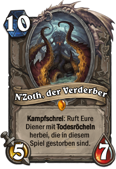 hearthstone-heroes-of-warcraft-objects-de-nzoth-der-verderber-en-nzoth-the-corruptor_g-karte