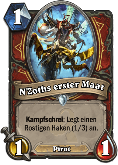 hearthstone-heroes-of-warcraft-objects-de-nzoths-erster-maat-en-nzoths-first-mate_g-karte