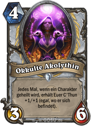 hearthstone-heroes-of-warcraft-objects-de-okkulte-akolythin-en-hooded-acolyte_g-karte