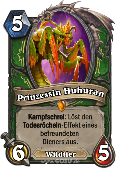 hearthstone-heroes-of-warcraft-objects-de-prinzessin-huhuran-en-princess-huhuran_g-karte