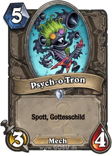 hearthstone-heroes-of-warcraft-objects-de-psych-o-tron-en-psych-o-tron_g-karte