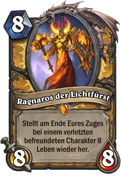 hearthstone-heroes-of-warcraft-objects-de-ragnaros-der-lichtfuerst-en-ragnaros-lightlord_g-karte