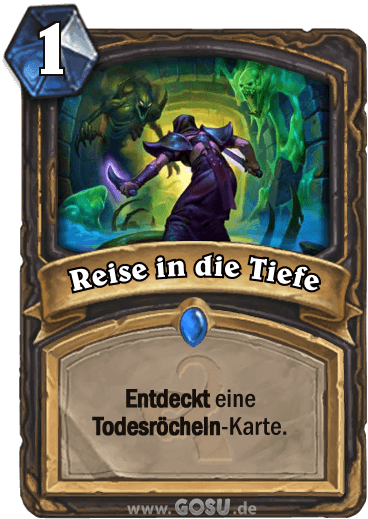 hearthstone-heroes-of-warcraft-objects-de-reise-in-die-tiefe-en-journey-below_g-karte