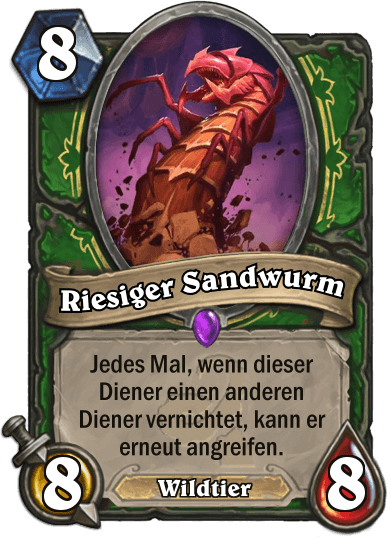 hearthstone-heroes-of-warcraft-objects-de-riesiger-Sandwurm-en-giant-sand-worm_g-karte
