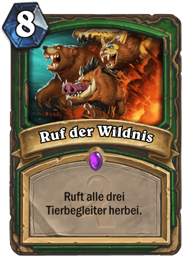 hearthstone-heroes-of-warcraft-objects-de-ruf-der-wildnis-en-call-of-the-wild_g-karte