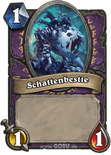 hearthstone-heroes-of-warcraft-objects-de-schattenbestie-en-shadowbeast_g-karte