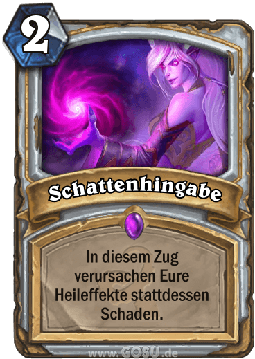 hearthstone-heroes-of-warcraft-objects-de-schattenhingabe-en-embrace-the-shadow_g-karte