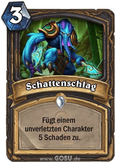 hearthstone-heroes-of-warcraft-objects-de-schattenschlag-en-shadow-strike_g-karte