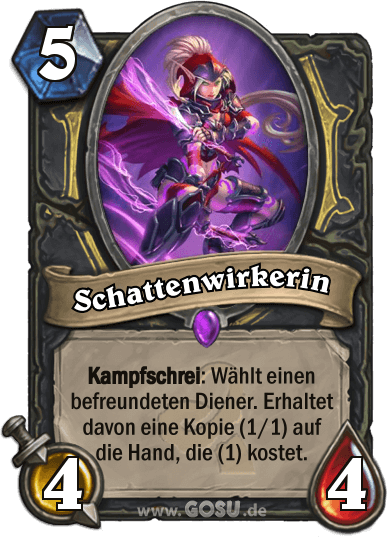 hearthstone-heroes-of-warcraft-objects-de-schattenwirkerin-en-shadowcaster_g-karte