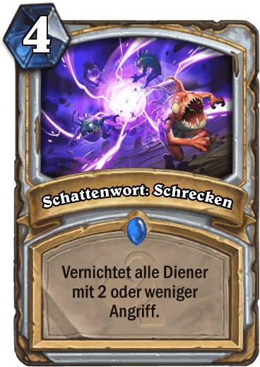 hearthstone-heroes-of-warcraft-objects-de-schattenwort-schrecken-en-shadow-word-horror_g-karte