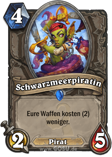 hearthstone-heroes-of-warcraft-objects-de-schwarzmeerpiratin-en-blackwater-pirate_g-karte