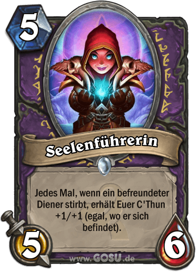 hearthstone-heroes-of-warcraft-objects-de-seelenfuehrerin-en-usher-of-souls_g-karte