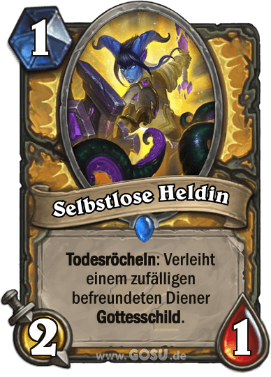 hearthstone-heroes-of-warcraft-objects-de-selbstlose-heldin-en-selfless-hero_g-karte