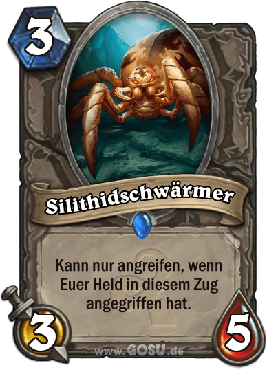 hearthstone-heroes-of-warcraft-objects-de-silithidschwaermer-en-silithid-swarmer_g-karte