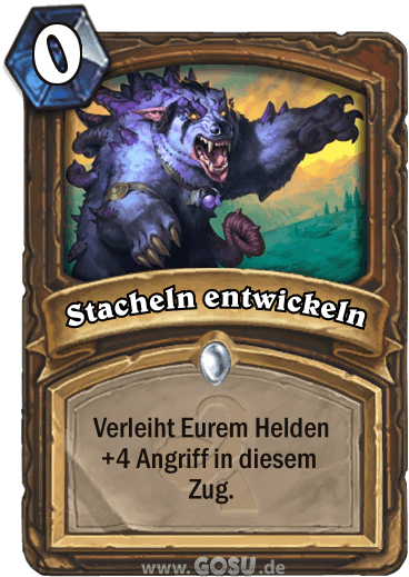 hearthstone-heroes-of-warcraft-objects-de-stacheln-entwickeln-en-evolve-spines_g-karte