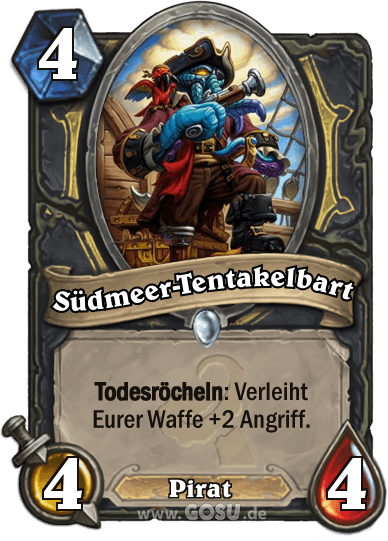 hearthstone-heroes-of-warcraft-objects-de-suedmeer-tentakelbart-en-southsea-squidface_g-karte