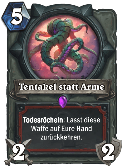 hearthstone-heroes-of-warcraft-objects-de-tentakel-statt-arme-en-tentacles-for-arms_g-karte