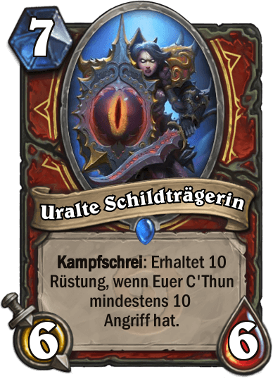 hearthstone-heroes-of-warcraft-objects-de-uralte-schildtraegerin-en-ancient-shieldbearer_g-karte