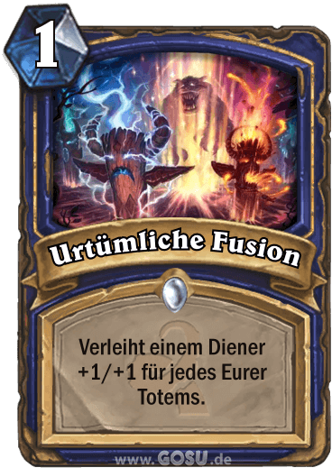 hearthstone-heroes-of-warcraft-objects-de-urtuemliche-fusion-en-primal-fusion_g-karte