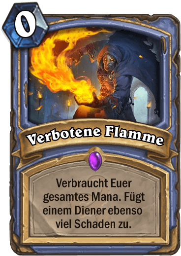 hearthstone-heroes-of-warcraft-objects-de-verbotene-flamme-en-forbidden-flame_g-karte