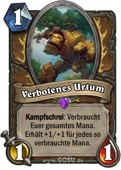 hearthstone-heroes-of-warcraft-objects-de-verbotenes-urtum-en-forbidden-ancient_g-karte