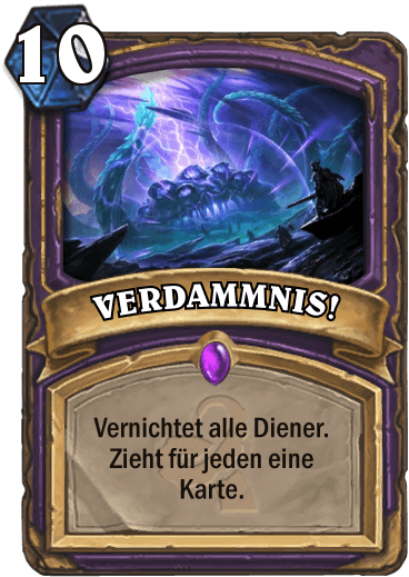 hearthstone-heroes-of-warcraft-objects-de-verdammnis-en-doom_g-karte