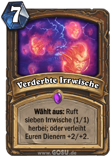 hearthstone-heroes-of-warcraft-objects-de-verderbte-irrwische-en-wisps-of-the-old-gods_g-karte