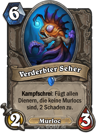 hearthstone-heroes-of-warcraft-objects-de-verderbter-seher-en-corrupted-seer_g-karte