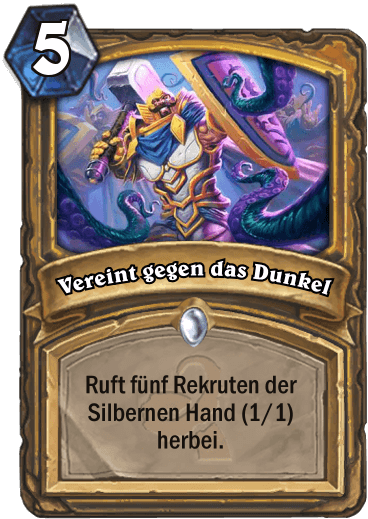 hearthstone-heroes-of-warcraft-objects-de-vereint-gegen-das-dunkel-en-stand-against-darkness_g-karte