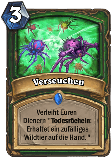 hearthstone-heroes-of-warcraft-objects-de-verseuchen-en-infest_g-karte