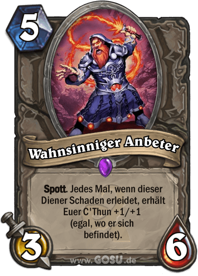 hearthstone-heroes-of-warcraft-objects-de-wahnsinniger-anbeter-crazed-worshipper_g-karte