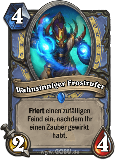 hearthstone-heroes-of-warcraft-objects-de-wahnsinniger-frostrufer-en-demented-frostcaller_g-karte