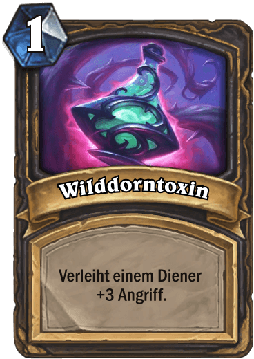 hearthstone-heroes-of-warcraft-objects-de-wilddorntoxin-en-briarthorn-toxin_g-karte