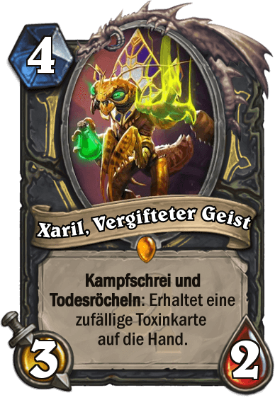 hearthstone-heroes-of-warcraft-objects-de-xaril-vergifteter-geist-en-xaril-poisened-mind_g-karte