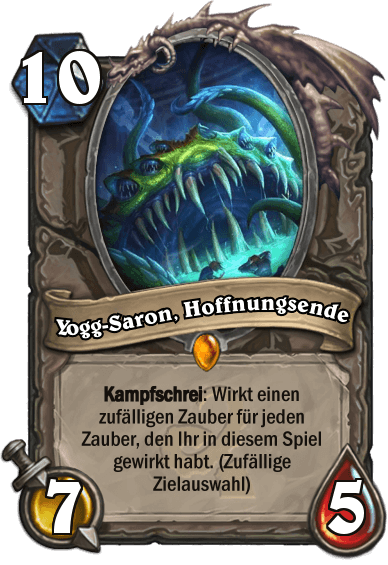 hearthstone-heroes-of-warcraft-objects-de-yogg-saron-hoffnungsende-en-yogg-saron-hopes-end_g-karte