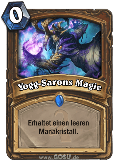 hearthstone-heroes-of-warcraft-objects-de-yogg-sarons-magie-en-yogg-sarons-magic_g-karte
