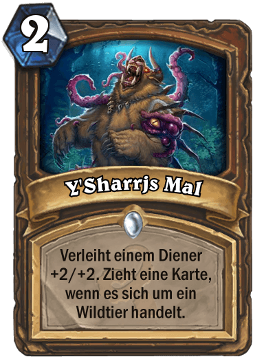hearthstone-heroes-of-warcraft-objects-de-ysharrjs-mal-en-mark-of-ysharrj_g-karte