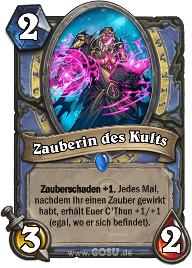 hearthstone-heroes-of-warcraft-objects-de-zauberin-des-kults-en-cult-sorcerer_g-karte