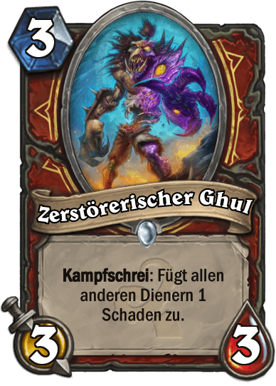 hearthstone-heroes-of-warcraft-objects-de-zerstoererischer-ghul-en-ravaging-ghoul_g-karte