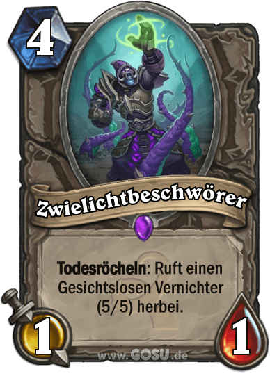 hearthstone-heroes-of-warcraft-objects-de-zwielichtbeschwoerer-en-twilight-summoner_g-karte