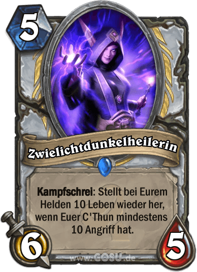 hearthstone-heroes-of-warcraft-objects-de-zwielichtdunkelheilerin-en-twilight-darkmender_g-karte